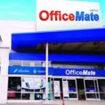 งาน Part time บริษัท Office Mate รับสมัครพนักงานจัดเรียงสินค้า Part time