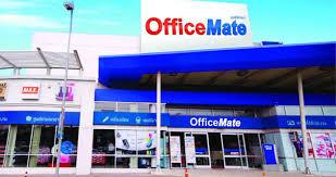 รับด่วน! งาน part time บริษัท Office Mate รับสมัครพนักงานจัดเรียงสินค้า Part time