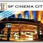 แนะนำ งาน part time โรงหนัง รับพนักงานหลายอัตราในเครือ เอส เอฟ ซีเนม่า ซิตี้ ทั้ง Full time  Part time