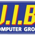 J.I.B.-Computer-Group