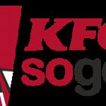 Part tim - KFC