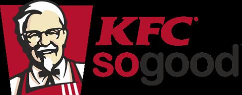 เเนะนำ งานพาร์ทไทม์ KFC กำลังเปิดรับพนักงานด่วนทั้ง งาน Part time – Full time