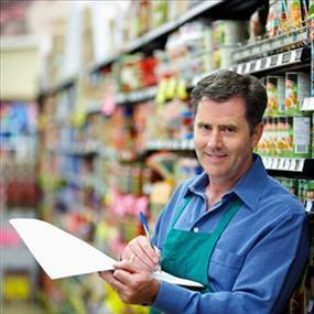 งานพาร์ทไทม์ พนักงานจัดเรียงสินค้า ที่เดอะมอลล์บางกระปิ วันที่ 19 – 25/3/58 ด่วนคะ