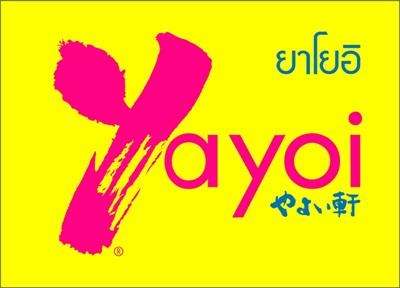 งานพาร์ทไทม์ ร้านอาหาร Yayoi เปิดรับพนักงานส่งอาหาร ตามสาขาทั่วกรุงเทพฯ ด่วนคะ