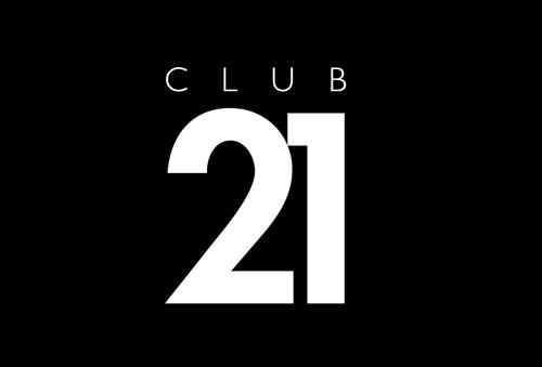 งานพาร์ทไทม์ ขายเสื้อผ้าตามห้าง เเบรนด์ Club 21  (600 บาทต่อวันพร้อมอาหาร 2 มื้อ)