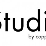 งานพาร์ทไทม์ รับสมัคร พนักงานขาย Part-time ประจำร้าน iStudio 450 บาท  วัน