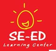 งานพาร์ทไทม์ เป็นครูสอนภาษาอังกฤษ และ คณิตศาสตร์สอนวันเสาร์ – อาทิตย์ ที่ SE-ED Learning Center