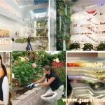 Emquartier-EM-District-Opening-Grand-Bangkok-Dooddot-2