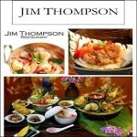 งาน part time event รับพนักงาน  ร้านอาหาร - งาน Jim Thompson Sales ไบเทค