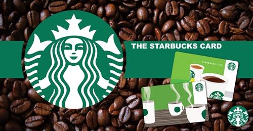 งาน part time ร้านกาแฟ Starbucks รับ Barista หลายอัตรารายเดือน รายชั่วโมงๆละ 55 บาท
