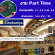 งาน part time ห่อปกหนังสือ ร้านคิโนะคุนิยะ ใกล้BTS ชิดลม วันที่ 17-25 ก.พ. 59 350 บาท /วัน