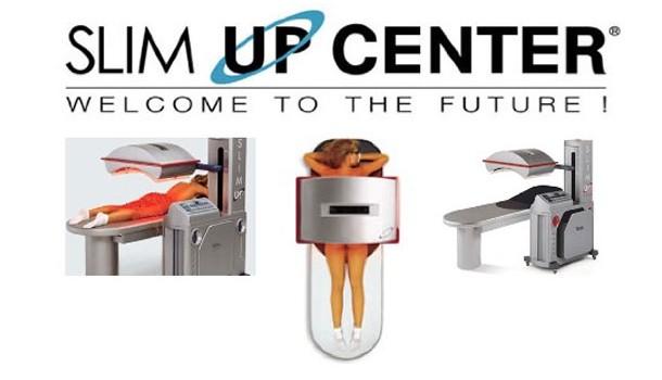 Slim Up Center เปิดรับพนักงาน part time วันละ 300 บาท