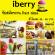 รับสมัครงาน Part time ร้านไอศครีม iberry ชั่วโมงละ 42 – 45 บาท