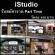 รับสมัครพนักงาน Part time ร้าน iStudio วันละ 450 บาท