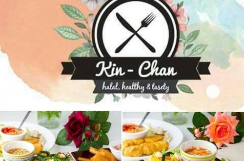 งาน Part Time ร้านอาหาร เวียดนาม รับสมัครพนักงานวันละ 350+ บาท