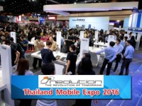 %e0%b8%87%e0%b8%b2%e0%b8%99-part-time-thailand-mobile-expo