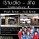 งาน Part Time -Full Time iStudio วันละ 450 บาท