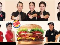 %e0%b8%baburger-king-%e0%b8%a3%e0%b8%b1%e0%b8%9a%e0%b8%9e%e0%b8%99%e0%b8%b1%e0%b8%81%e0%b8%87%e0%b8%b2%e0%b8%99-part-time-full-time-%e0%b8%ab%e0%b8%a5%e0%b8%b2%e0%b8%a2%e0%b8%ad%e0%b8%b1%e0%b8%95