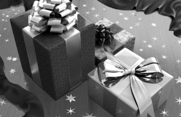 งาน Part Time ห่อของขวัญ – จัดกระเช้า วันละ 400-600 บาท