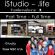 iStudio รับสมัครพนักงาน Part Time วันละ 450 บาท