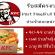 งาน Part Time/Full Time ประจำร้านเคเอฟซี (KFC) ชั่วโมงละ 40-49 บาท