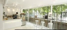 รับสมัครพนักงาน Full-Time ประจำร้านกาแฟ Define cafe