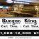 งาน Part Time – Full Time ร้านแฮมเบอร์เกอร์  Burger King