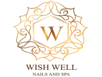 WISH WELL NAILS AND SPA