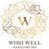 Wish Well Nails and Spa รับสมัครช่างทำเล็บ – เพ็นท์เล็บ