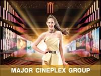 Major Cineplex Group เปิดรับสมัครพนักงานประจำสาขาทั่วประเทศ