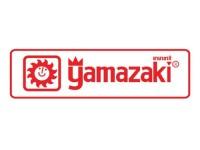 งาน Part Time ประจำร้านเบเกอรี่ Yamazaki