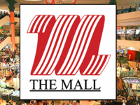 pc=the-mall