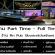 งาน Part Time – Full Time ร้าน Fin Pub Ubonratchathani