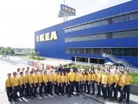 IKEA_BangYai_recruitment