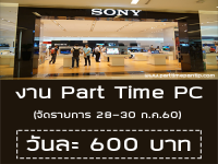 part-time-sony-store