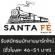 งาน Part Time ร้านอาหารสเต็ก Santa Fe (ชั่วโมงละ 46-51 บาท)