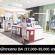พนักงานขายประจำ BA ผลิตภัณฑ์ดูแลผิว (17,000-35,000 บาท/เดือน)