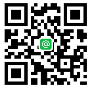 22014836_472250686493260_1383107715_n