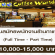 งาน Part Time – Full Time ร้านกาแฟ Coffee World หลายสาขา