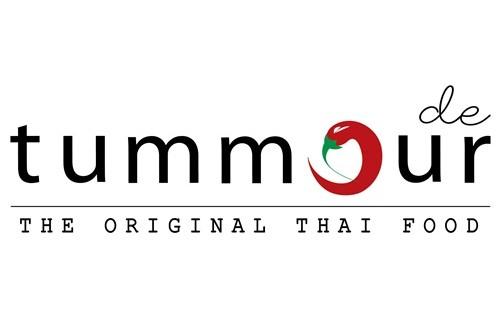 De tummour รับสมัครพนักงานต้อนรับ (ประจำ/Part Time)