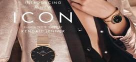 รับสมัครพนักงานขายนาฬิกา (25,000 – 40,000 บาท)