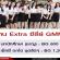 งาน Extra ซีรี่ย์ GMM บทนักศึกษา (BG 600 – 1,200 บาท)
