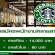 Starbuck Coffee รับสมัครพนักงานจำนวนมาก หลายสาขา