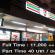 งาน Full-Time / Part-Time ประจำร้าน 7 Eleven