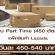 งาน Part Time แพ็คสินค้า Lazada (จำนวน 450 อัตรา)