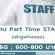 งาน Part Time STAFF เฝ้าบูธกิจกรรม (BG : 600-800 บาท)