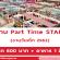 งาน Part Time STAFF (งานวันเด็ก 2563) เรท 600 บาท
