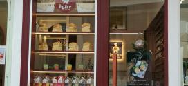 รับสมัครพนักงานร้านขนมปัง kaferbreadbar