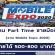 งาน Part Time ขายมือถืองาน Mobile Expo (วันละ 500-800 บาท)