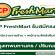CP FreshMart รับสมัครพนักงานขายประจำร้าน + พนักงานจัดส่งสินค้า